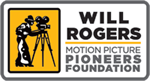 Will Rogers Motion Picture Pioneers Foundation